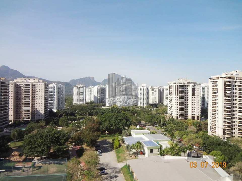 Apartamento 3 quartos à venda Rio de Janeiro,RJ - R$ 1.250.000 - VLRA3000 - 2