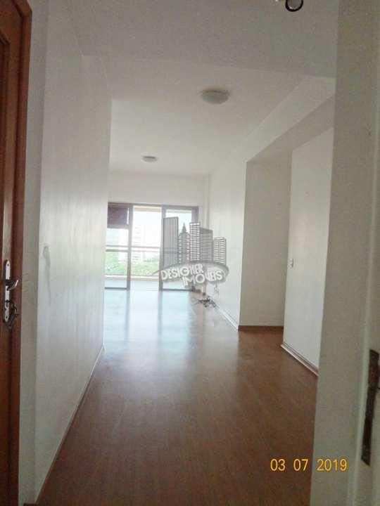 Apartamento 3 quartos à venda Rio de Janeiro,RJ - R$ 1.250.000 - VLRA3000 - 5
