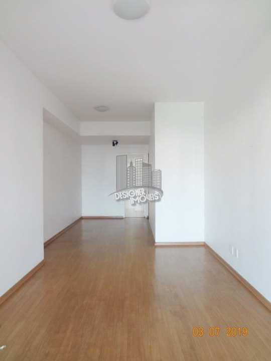 Apartamento 3 quartos à venda Rio de Janeiro,RJ - R$ 1.250.000 - VLRA3000 - 6
