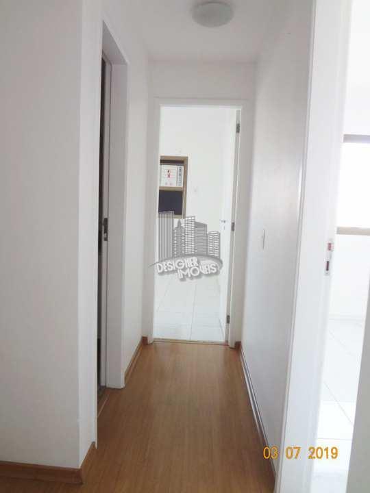 Apartamento 3 quartos à venda Rio de Janeiro,RJ - R$ 1.250.000 - VLRA3000 - 7