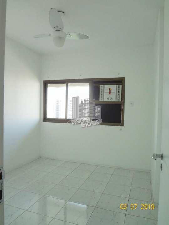 Apartamento 3 quartos à venda Rio de Janeiro,RJ - R$ 1.250.000 - VLRA3000 - 8