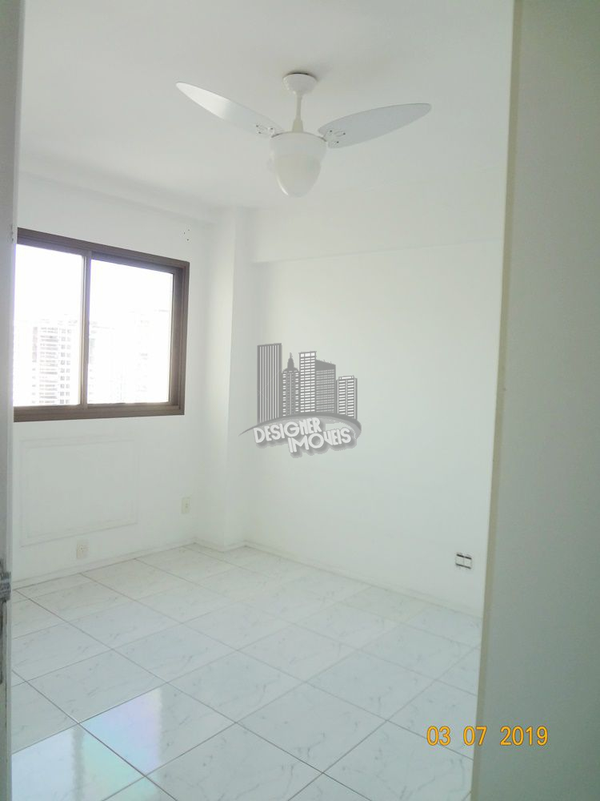 Apartamento 3 quartos à venda Rio de Janeiro,RJ - R$ 1.250.000 - VLRA3000 - 9