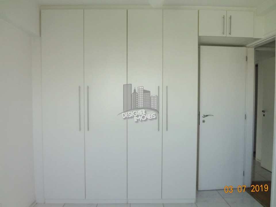 Apartamento 3 quartos à venda Rio de Janeiro,RJ - R$ 1.250.000 - VLRA3000 - 10