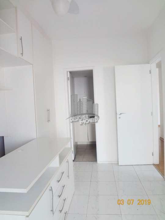 Apartamento 3 quartos à venda Rio de Janeiro,RJ - R$ 1.250.000 - VLRA3000 - 12