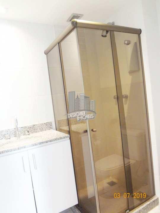Apartamento 3 quartos à venda Rio de Janeiro,RJ - R$ 1.250.000 - VLRA3000 - 13