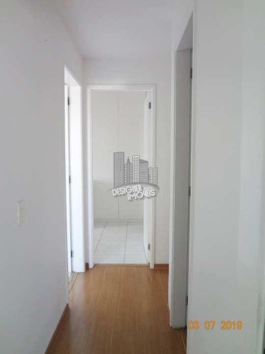 Apartamento 3 quartos à venda Rio de Janeiro,RJ - R$ 1.250.000 - VLRA3000 - 14