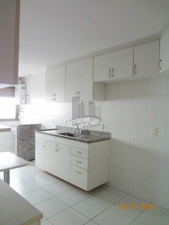 Apartamento 3 quartos à venda Rio de Janeiro,RJ - R$ 1.250.000 - VLRA3000 - 15