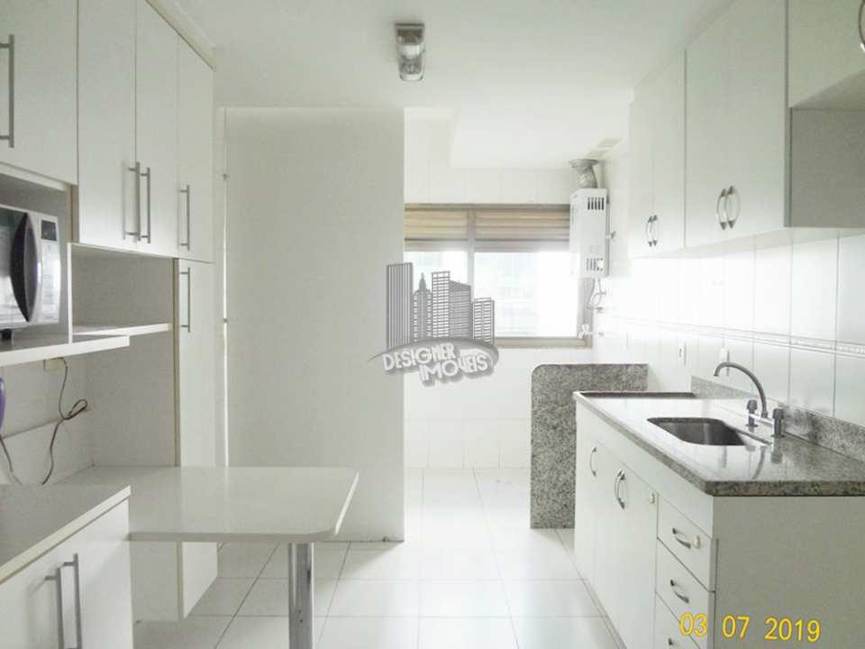 Apartamento 3 quartos à venda Rio de Janeiro,RJ - R$ 1.250.000 - VLRA3000 - 16