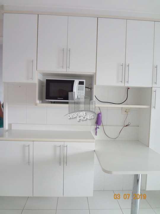 Apartamento 3 quartos à venda Rio de Janeiro,RJ - R$ 1.250.000 - VLRA3000 - 17