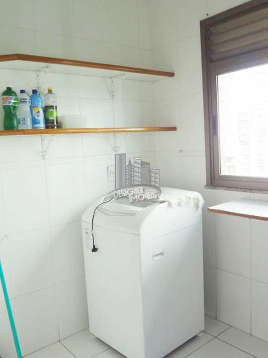 Apartamento 3 quartos à venda Rio de Janeiro,RJ - R$ 1.250.000 - VLRA3000 - 18
