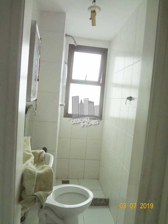 Apartamento 3 quartos à venda Rio de Janeiro,RJ - R$ 1.250.000 - VLRA3000 - 20