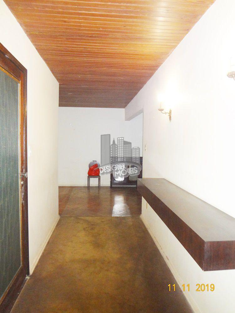 Apartamento à venda Rua Bulhões de Carvalho,Rio de Janeiro,RJ - R$ 1.900.000 - VRA3033 - 2