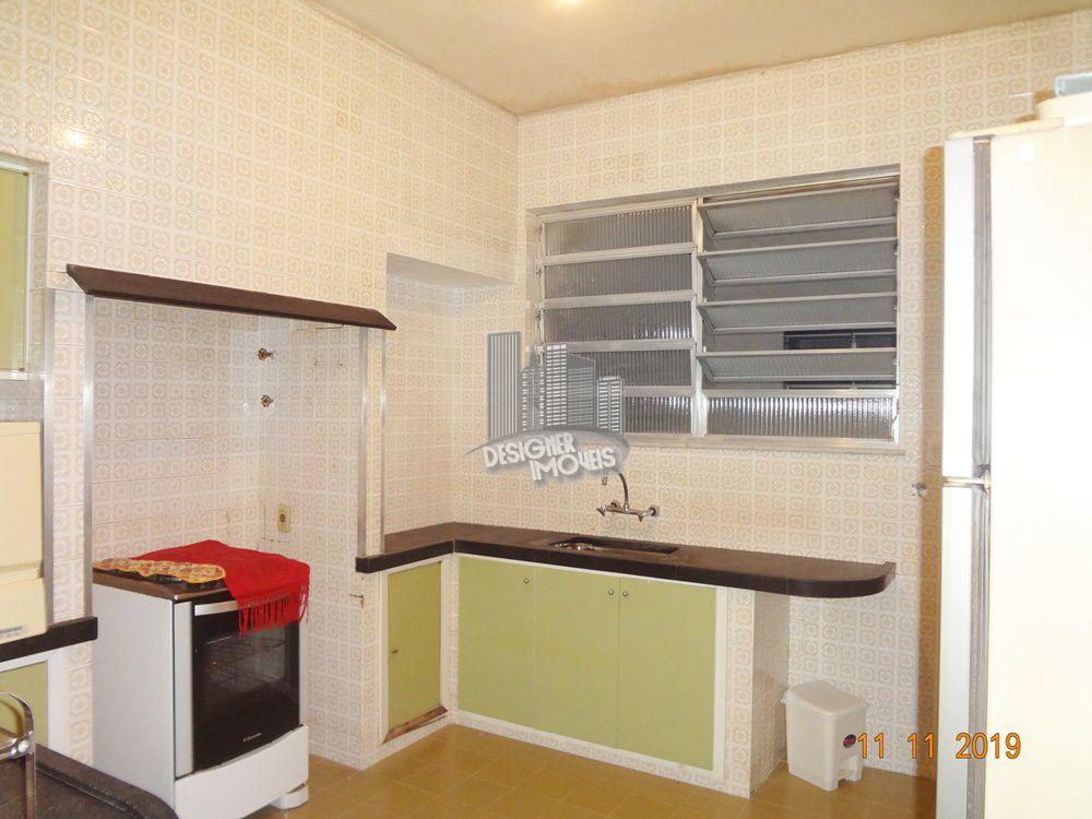 Apartamento à venda Rua Bulhões de Carvalho,Rio de Janeiro,RJ - R$ 1.900.000 - VRA3033 - 7
