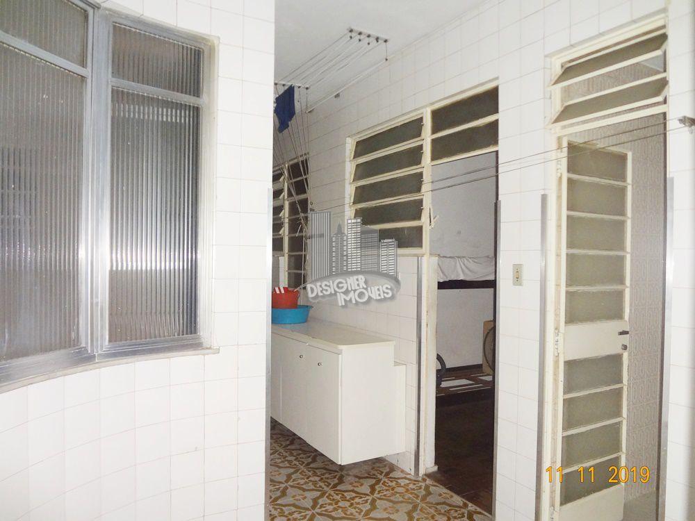Apartamento à venda Rua Bulhões de Carvalho,Rio de Janeiro,RJ - R$ 1.900.000 - VRA3033 - 10