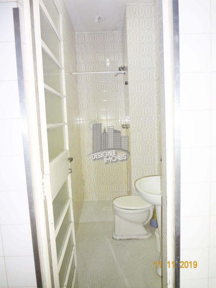 Apartamento à venda Rua Bulhões de Carvalho,Rio de Janeiro,RJ - R$ 1.900.000 - VRA3033 - 13