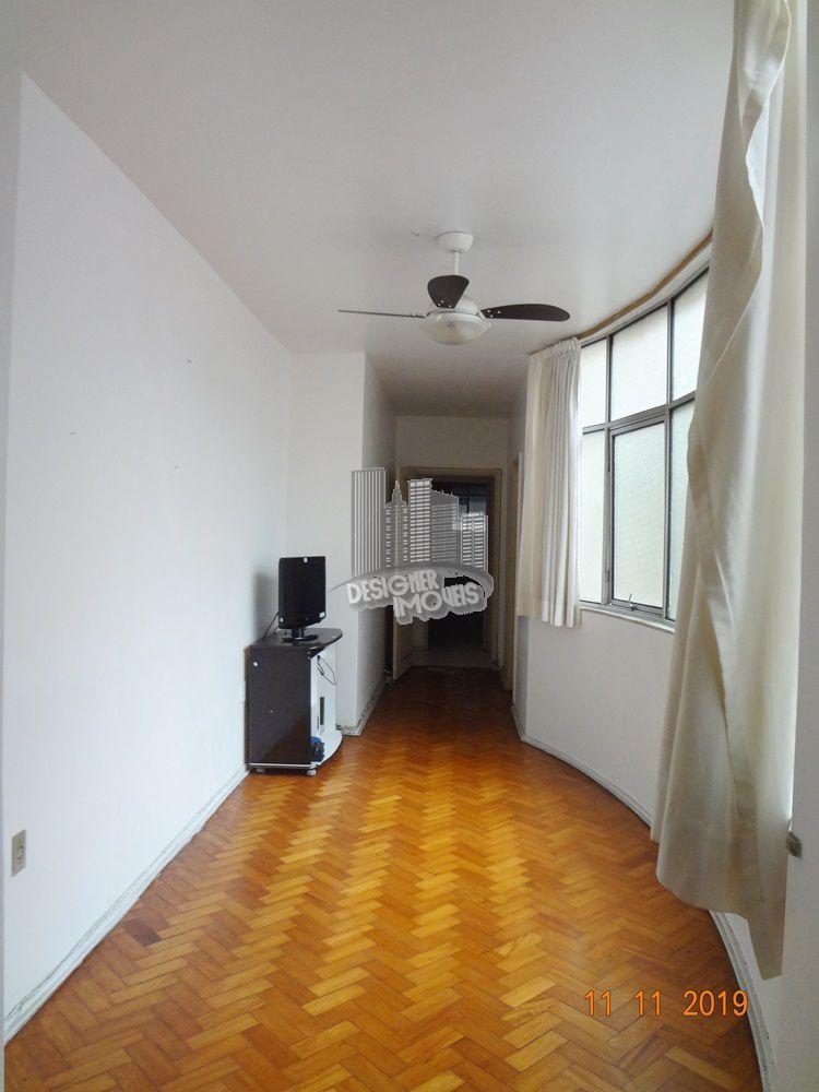 Apartamento à venda Rua Bulhões de Carvalho,Rio de Janeiro,RJ - R$ 1.900.000 - VRA3033 - 17