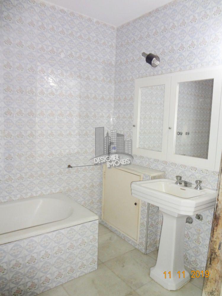 Apartamento à venda Rua Bulhões de Carvalho,Rio de Janeiro,RJ - R$ 1.900.000 - VRA3033 - 19