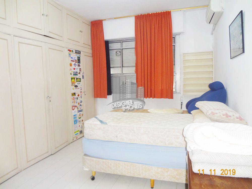 Apartamento à venda Rua Bulhões de Carvalho,Rio de Janeiro,RJ - R$ 1.900.000 - VRA3033 - 24
