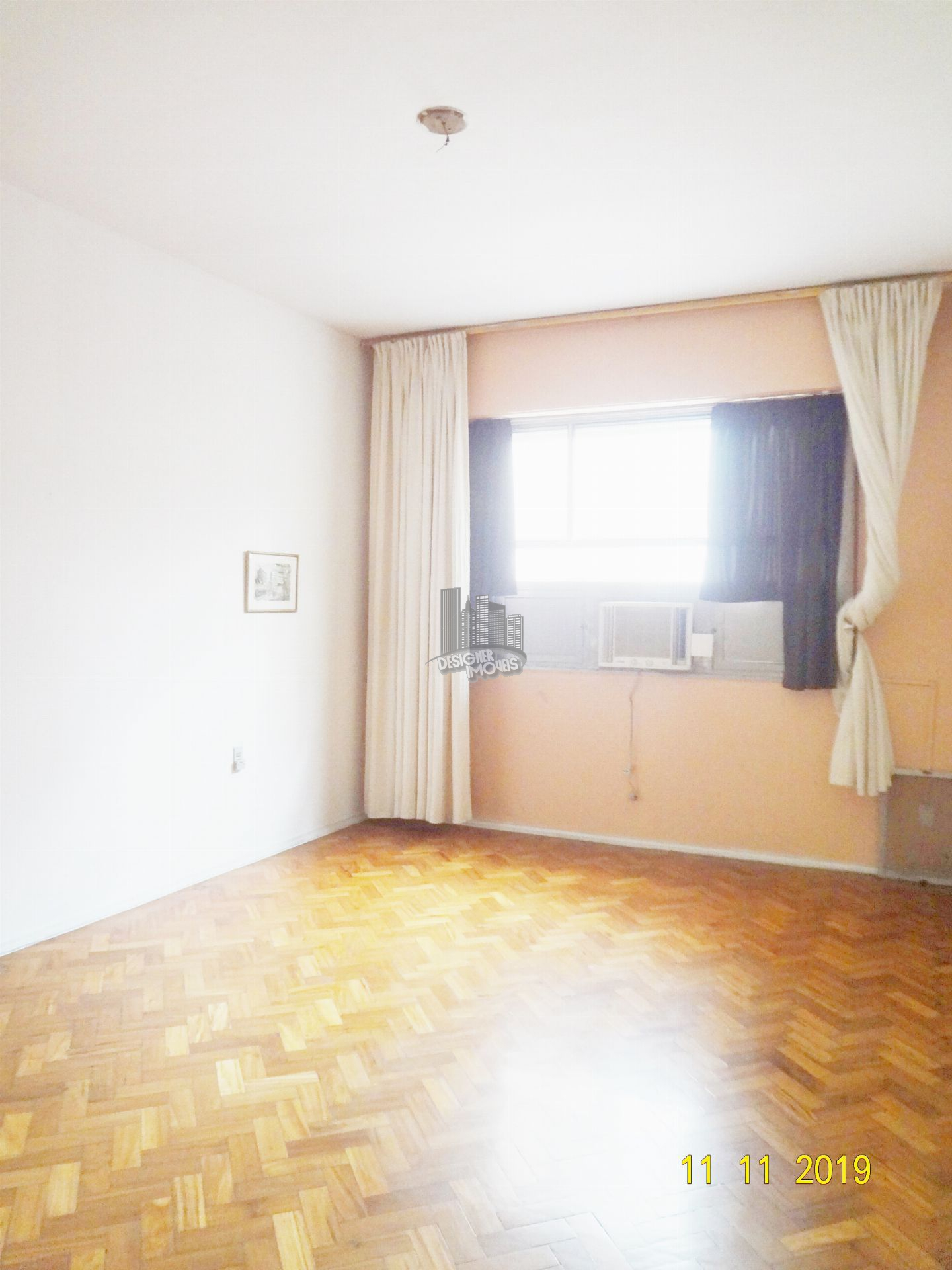 Apartamento à venda Rua Bulhões de Carvalho,Rio de Janeiro,RJ - R$ 1.900.000 - VRA3033 - 29