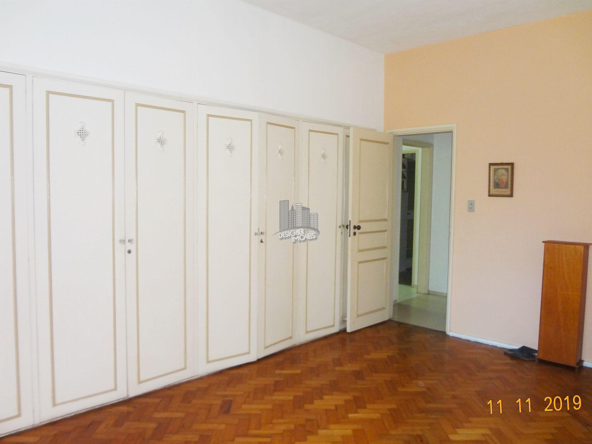 Apartamento à venda Rua Bulhões de Carvalho,Rio de Janeiro,RJ - R$ 1.900.000 - VRA3033 - 30