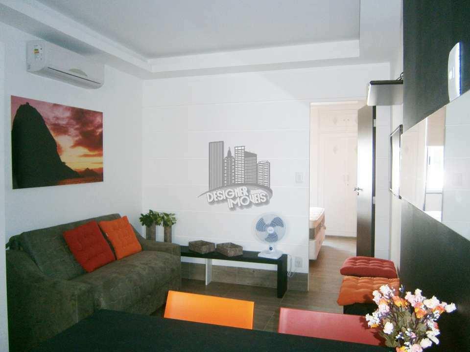Studio A  - Loft à venda Rua Almirante Gonçalves,Rio de Janeiro,RJ - R$ 800.000 - LOFT0002 - 6