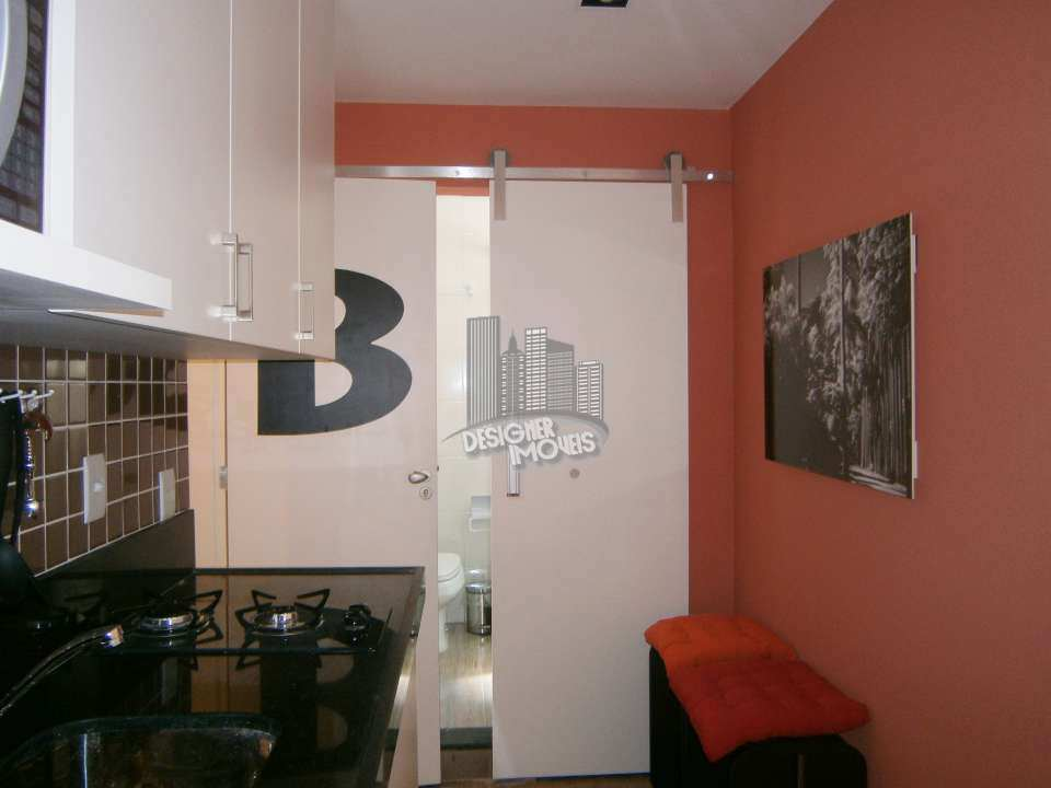 Studio B - Loft - Loft à venda Rua Almirante Gonçalves,Rio de Janeiro,RJ - R$ 800.000 - LOFT0002 - 10