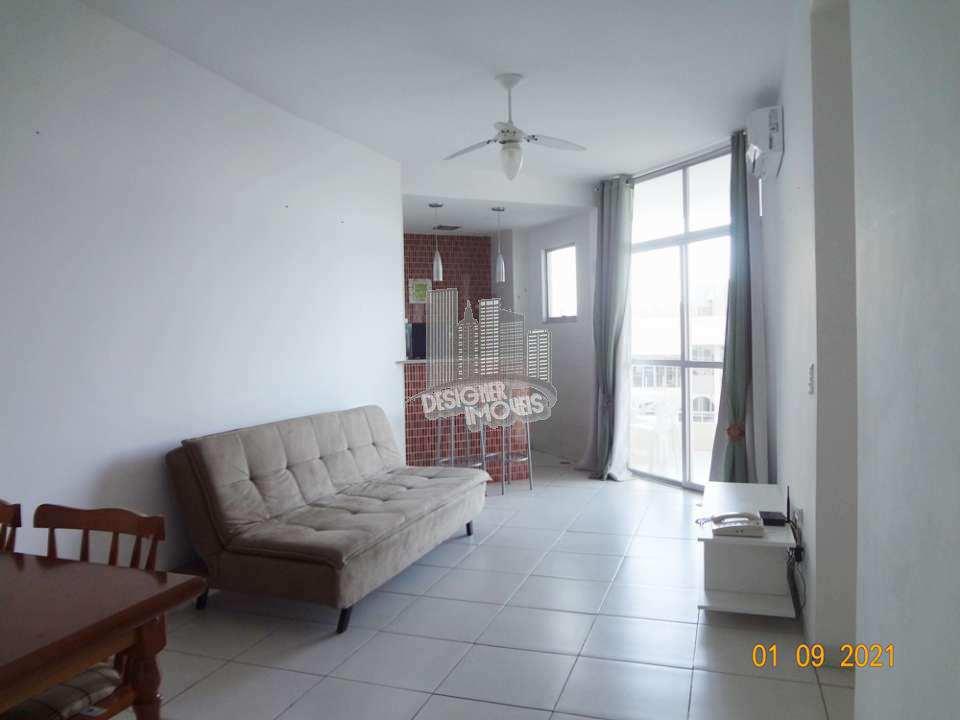 Flat 1 quarto para venda e aluguel Rio de Janeiro,RJ - R$ 720.000 - FLAT002 - 5