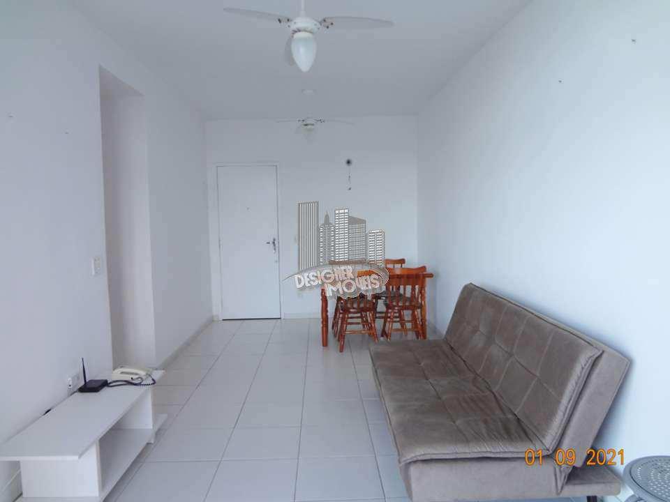 Flat 1 quarto para venda e aluguel Rio de Janeiro,RJ - R$ 720.000 - FLAT002 - 6