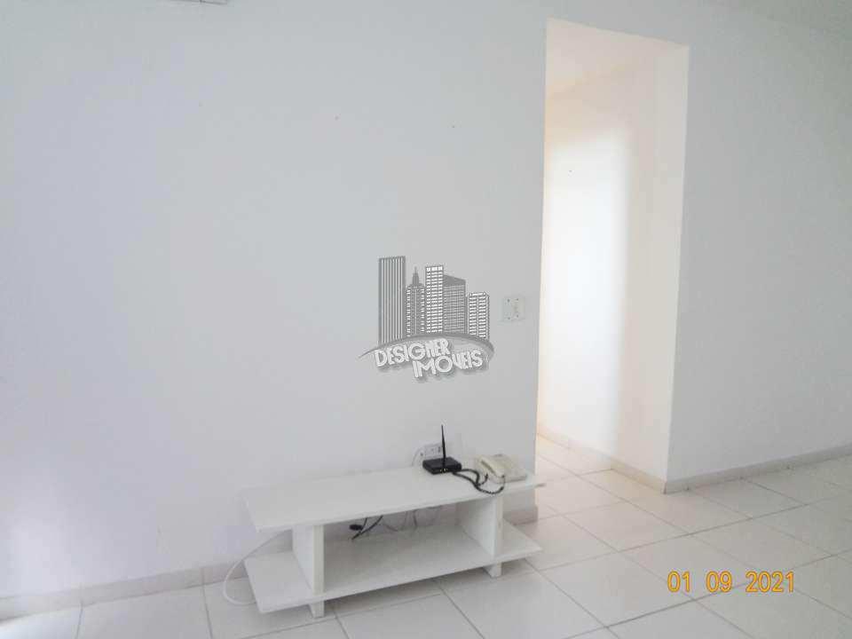 Flat 1 quarto para venda e aluguel Rio de Janeiro,RJ - R$ 720.000 - FLAT002 - 7