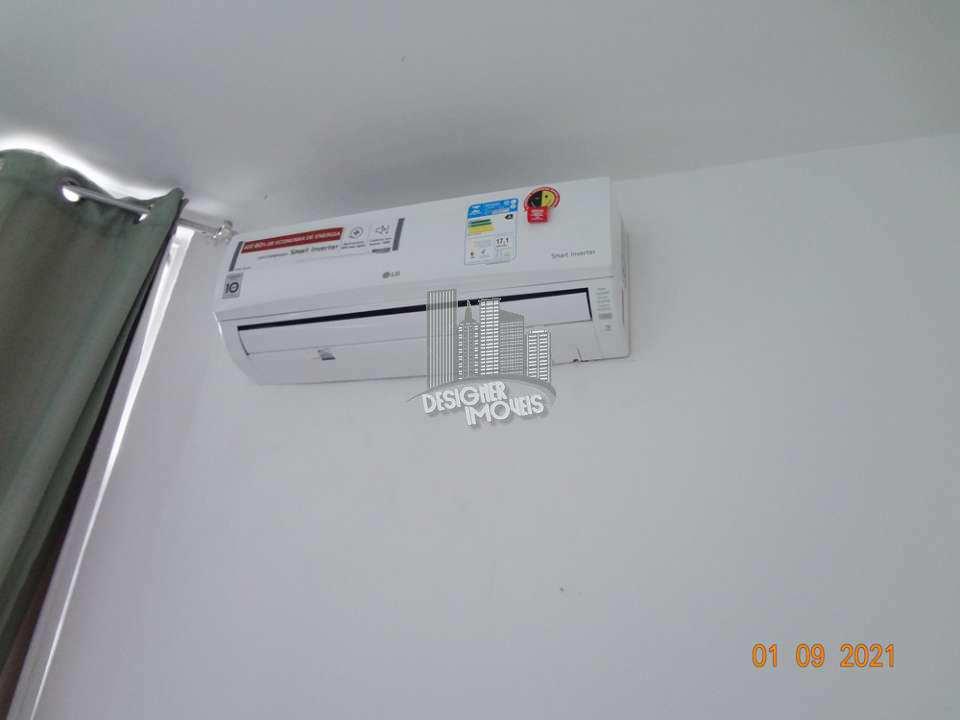 Flat 1 quarto para venda e aluguel Rio de Janeiro,RJ - R$ 720.000 - FLAT002 - 8