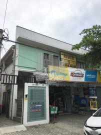 Prédio 700m² à venda Rua José Carlos de Oliveira,Rio de Janeiro,RJ - R$ 4.300.000 - VPRE001 - 4