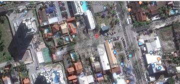 Prédio 700m² à venda Rua José Carlos de Oliveira,Rio de Janeiro,RJ - R$ 4.300.000 - VPRE001 - 6