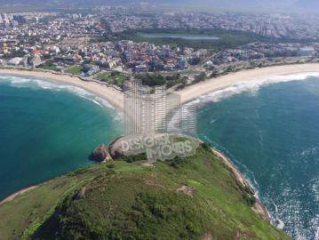 Prédio 700m² à venda Rua José Carlos de Oliveira,Rio de Janeiro,RJ - R$ 4.300.000 - VPRE001 - 7