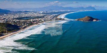 Prédio 700m² à venda Rua José Carlos de Oliveira,Rio de Janeiro,RJ - R$ 4.300.000 - VPRE001 - 8