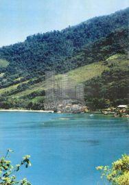 Casa à venda Rodovia Governador Mário Covas,Angra dos Reis,RJ - R$ 10.500.000 - VANGRA8888 - 12