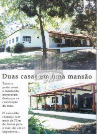 Casa à venda Rodovia Governador Mário Covas,Angra dos Reis,RJ - R$ 10.500.000 - VANGRA8888 - 3
