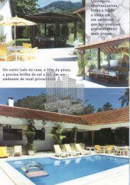 Casa à venda Rodovia Governador Mário Covas,Angra dos Reis,RJ - R$ 10.500.000 - VANGRA8888 - 4