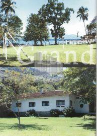 Casa à venda Rodovia Governador Mário Covas,Angra dos Reis,RJ - R$ 10.500.000 - VANGRA8888 - 6