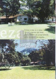 Casa à venda Rodovia Governador Mário Covas,Angra dos Reis,RJ - R$ 10.500.000 - VANGRA8888 - 7
