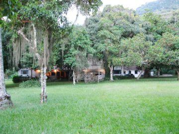 Casa à venda Rodovia Governador Mário Covas,Angra dos Reis,RJ - R$ 10.500.000 - VANGRA8888 - 14