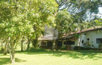 Casa à venda Rodovia Governador Mário Covas,Angra dos Reis,RJ - R$ 10.500.000 - VANGRA8888 - 15