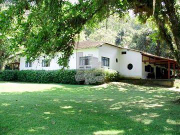 Casa à venda Rodovia Governador Mário Covas,Angra dos Reis,RJ - R$ 10.500.000 - VANGRA8888 - 16
