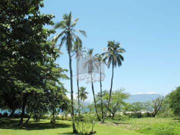 Casa à venda Rodovia Governador Mário Covas,Angra dos Reis,RJ - R$ 10.500.000 - VANGRA8888 - 19