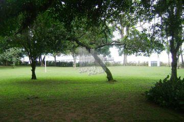 Casa à venda Rodovia Governador Mário Covas,Angra dos Reis,RJ - R$ 10.500.000 - VANGRA8888 - 24