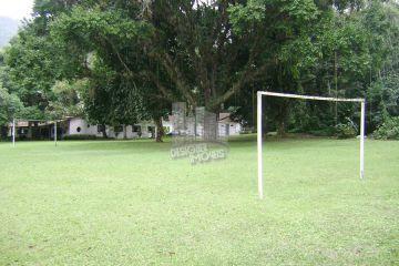 Casa à venda Rodovia Governador Mário Covas,Angra dos Reis,RJ - R$ 10.500.000 - VANGRA8888 - 25
