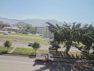 vista indevassável - Prédio Avenida das Américas,Rio de Janeiro, Zona Oeste,Recreio dos Bandeirantes, RJ À Venda, 700m² - VPREDIO0001 - 1