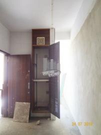 Hall  - Prédio Avenida das Américas,Rio de Janeiro, Zona Oeste,Recreio dos Bandeirantes, RJ À Venda, 700m² - VPREDIO0001 - 19