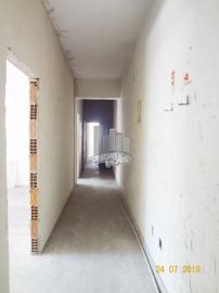 Hall para salas - Prédio Avenida das Américas,Rio de Janeiro, Zona Oeste,Recreio dos Bandeirantes, RJ À Venda, 700m² - VPREDIO0001 - 21