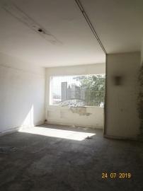 4ª sala - Prédio Avenida das Américas,Rio de Janeiro, Zona Oeste,Recreio dos Bandeirantes, RJ À Venda, 700m² - VPREDIO0001 - 25