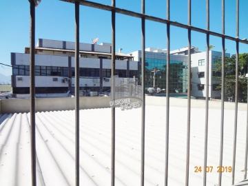 Vista - Prédio Avenida das Américas,Rio de Janeiro, Zona Oeste,Recreio dos Bandeirantes, RJ À Venda, 700m² - VPREDIO0001 - 27